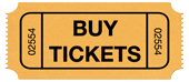 tickets.png - 20.94 kb